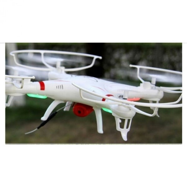 /H/Q/HQ898B-Drone-with-2mp-WiFi-FPV-HD-Camera-7941162.jpg