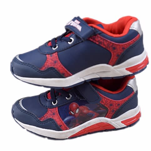 Baby Boys' Shoes | Buy Boys' Shoes Online | Konga Online