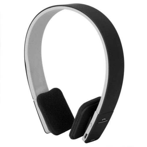 Bluetooth Headphone - Aec Bq-618