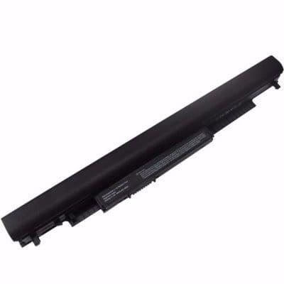 /H/S/HS04-Battery-For-HP-Pavilion-15-Series-Laptop-7920453.jpg