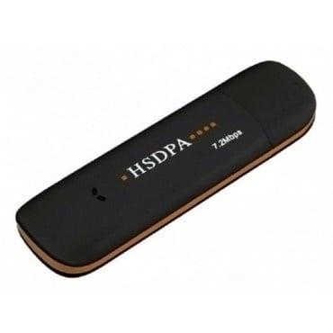 /H/S/HSDPA-Sim-USB-Modem-7587646_1.jpg