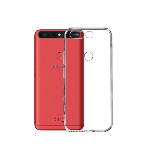 Case For Infinix Zero 5