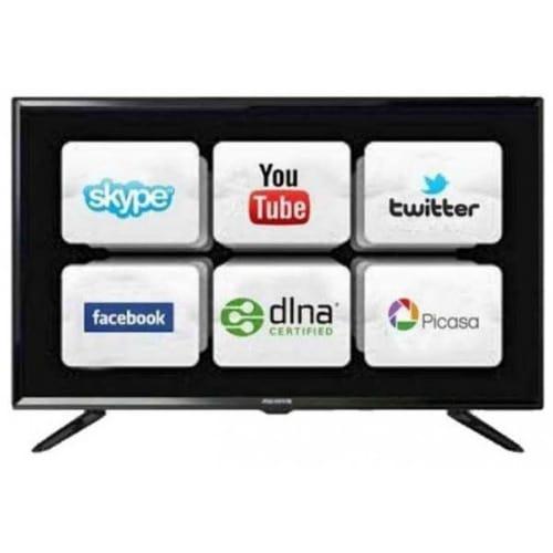 """32"""" Smart TV - Pv-glhd32d15dvbt"""