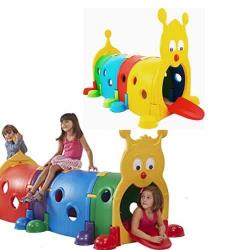 Kids' Toys & Activities | Buy Online | Konga Online Shopping