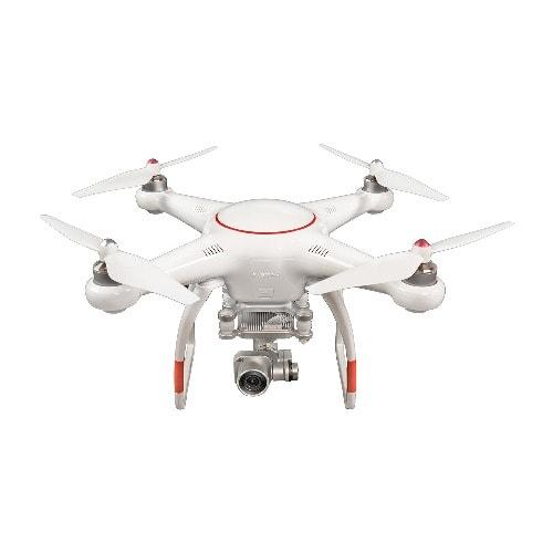 Buy Robotics X Star Drone With 4k Camera Wi Fi Hd Live View