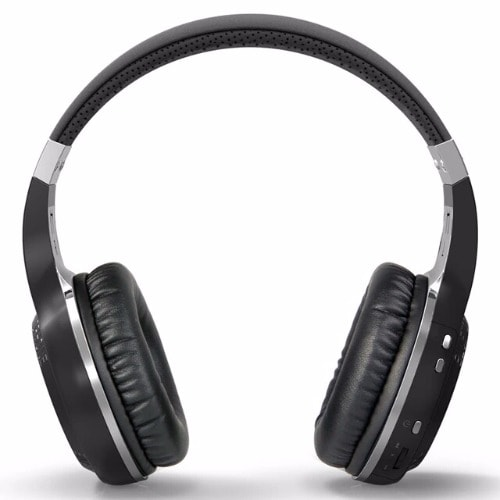/H/T/HT-Wireless-Bluetooth-Headphone---BT-4-1-Version-Stereo---Black-8036229.jpg