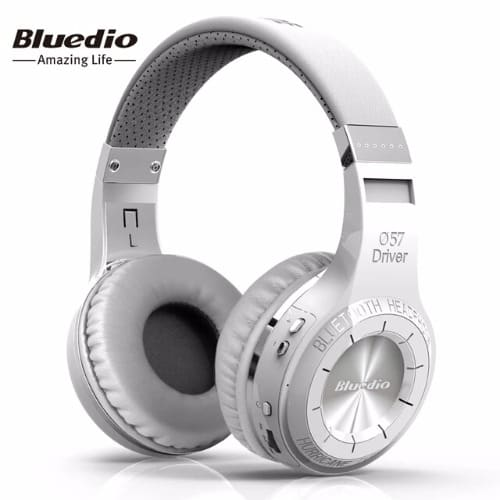 /H/T/HT-Wireless-Bluetooth-Headphone---BT-4-1-Version-Stereo---White-8036155.jpg