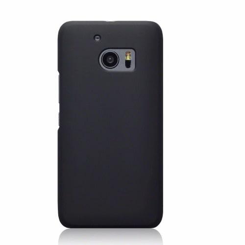 /H/T/HTC-10-Case-7426820.jpg