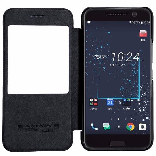 /H/T/HTC-10-Flip-Cover-7702491.jpg
