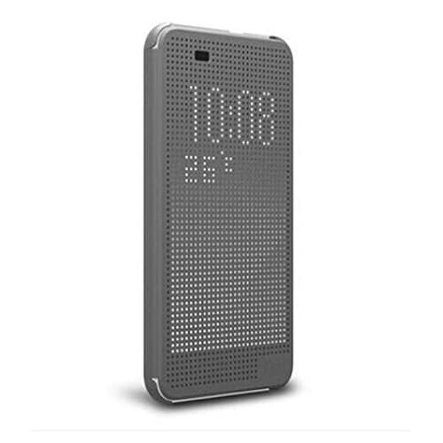 finest selection b75a4 73be6 HTC Desire 820 Dot View Case