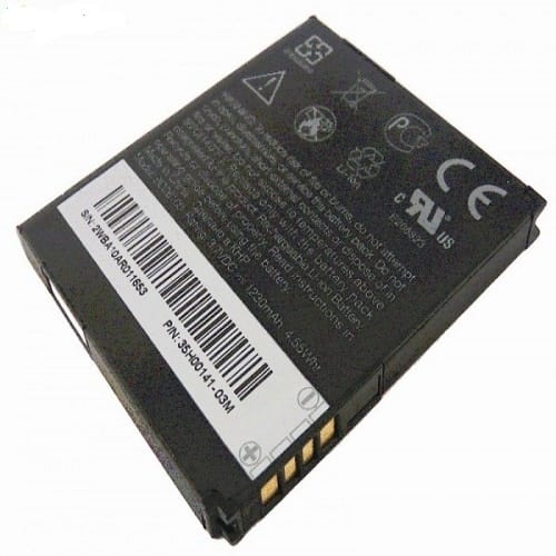 /H/T/HTC-Desire-HD---Battery-Li-Ion-2013882_1.jpg