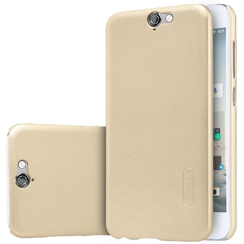 detailed look 95c7e 7a07a HTC One A9 Case