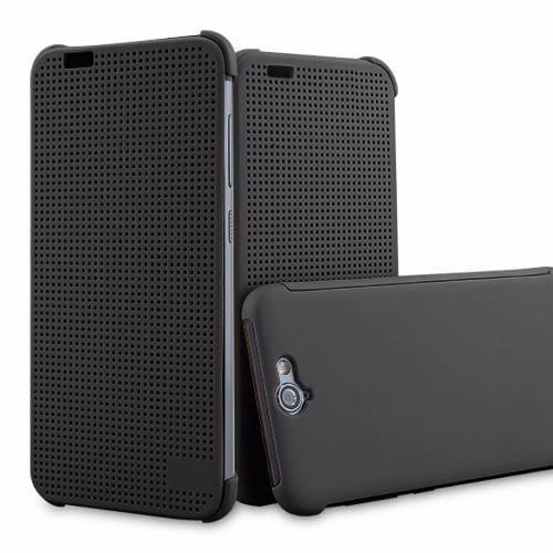 /H/T/HTC-One-A9-Dot-View-Case---Black-7630764_1.jpg