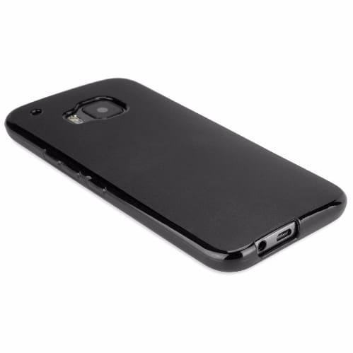 /H/T/HTC-One-M9-Plus-Soft-Back-Case-4357199.jpg