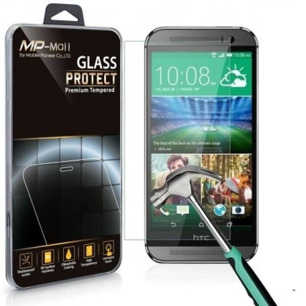 /H/T/HTC-One-M9-Screen-Protector-6828501.jpg