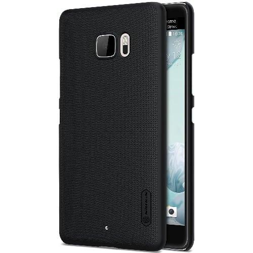 reputable site 99292 b5cd7 HTC U Ultra Case Protection