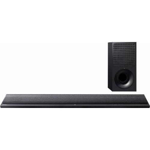 /H/T/HTCT390-Ultra-slim-Sound-Bar-with-Bluetooth-7949272.jpg