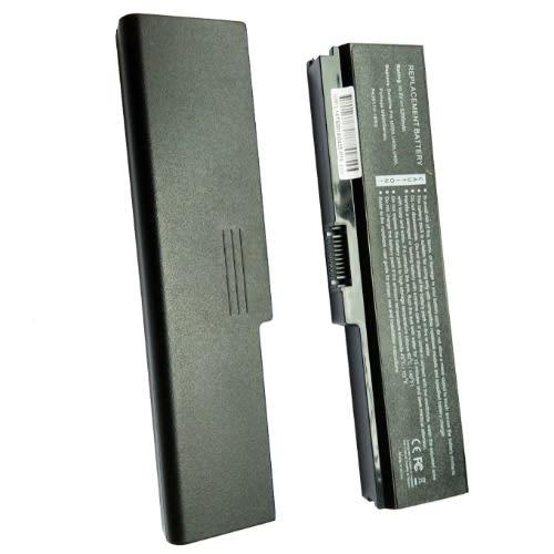 Laptop Battery For Pa3817u-1brs Pa3817u-1bas Pa3780u-1brs C650d C655d C660d C650.