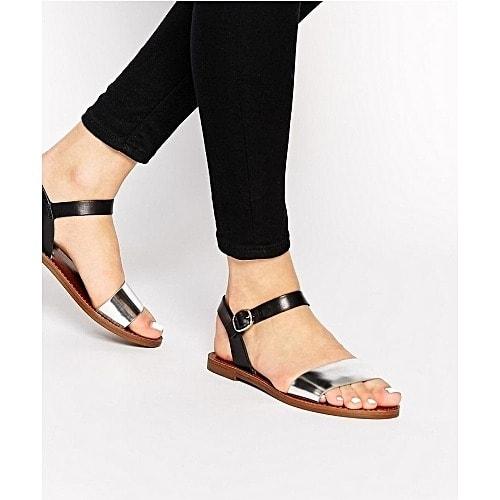 28eab15b6a1e Women s Sandals   Slippers