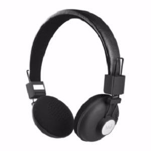 /H/V/HV-H2556BT-Wireless-Music-Headphone-7960486.jpg
