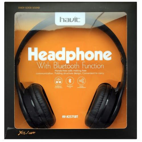 /H/V/HV-H2575BT-Bluetooth-Headphone-5987230.jpg