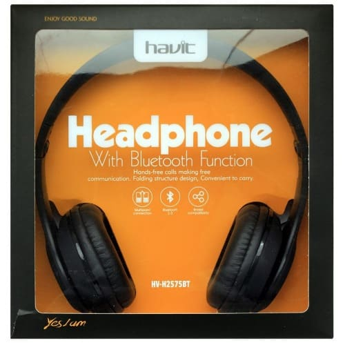 /H/V/HV-H2575BT-Bluetooth-Headphone-6543841_1.jpg