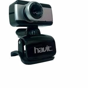 /H/V/HV-N5082-Web-Cam-4971580_1.jpg