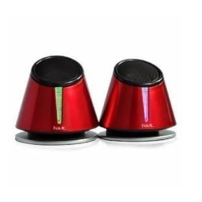 /H/V/HV-SK427-USB-2-0-Speakers-6779624.jpg