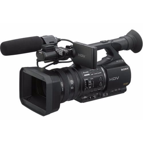 /H/V/HVR-Z5-Professional-HDV-Camcorder-6574307_2.jpg