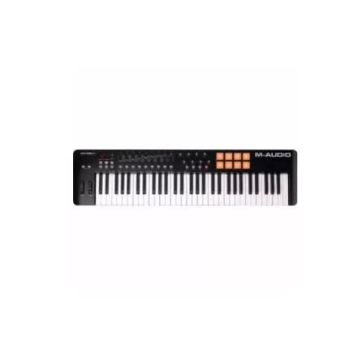 Keyboard, Pianos & Drums | Buy Online | Konga Online Shopping