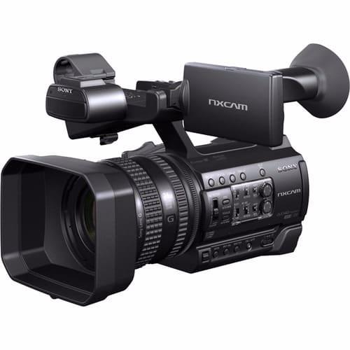 /H/X/HXR-NX100-Full-HD-NXCAM-Camcorder-7799615.jpg
