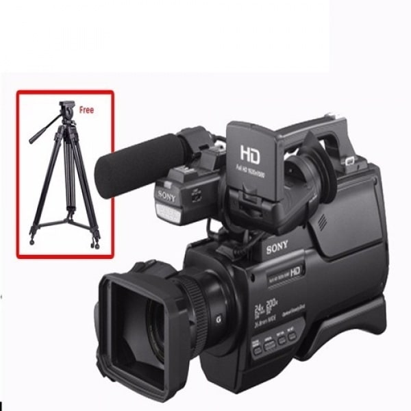 /H/X/HXRMC2500-Video-Camera-Free-Standard-Tripod-Stand-7945401.jpg