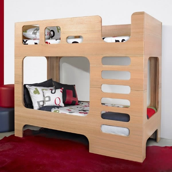 /H/a/Habitus-Double-Bunk-Bed-with-2-Mattresses---FX048CC-7862360.jpg