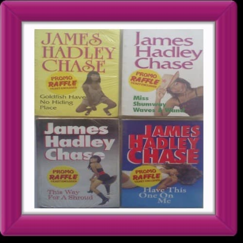 /H/a/Hadley-Chase-Book-Bundle-Novels-by-James-Hadley-Chase---Set-of-4--7483452.jpg