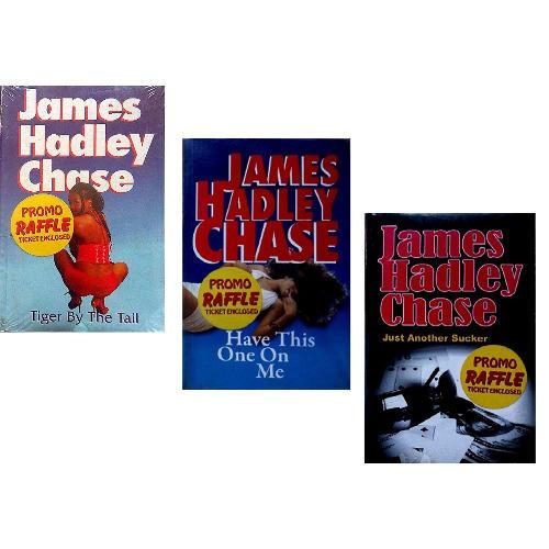 /H/a/Hadley-Chase-Top-Three-Book-Bundle-5818209.jpg