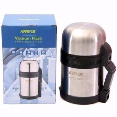 /H/a/Haers-Vacuum-Multipurpose-Flask-5007539_8.jpg