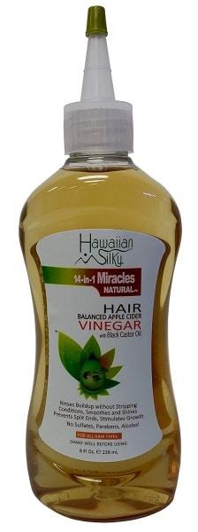 /H/a/Hair-Balanced-Apple-Cider-Vinegar-with-Castor-Oil-6080798.jpg