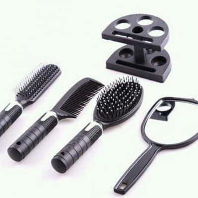 /H/a/Hair-Brush-Set-5859261.jpg