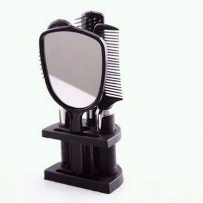 /H/a/Hair-Brush-Set-With-Stand---Black-4926926_3.jpg