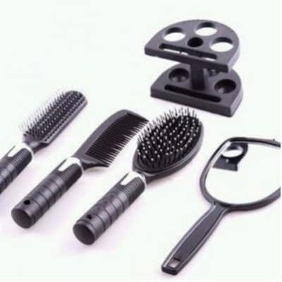 /H/a/Hair-Brush-Set-With-Stand-7599955_1.jpg