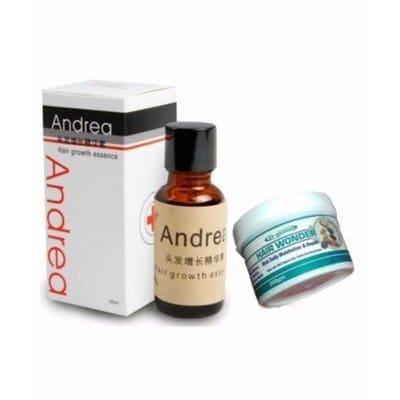 /H/a/Hair-Care-Combo-Andrea-Hair-Growth-Essence-Oil-with-Hair-Wonder-Cream-6817547_1.jpg