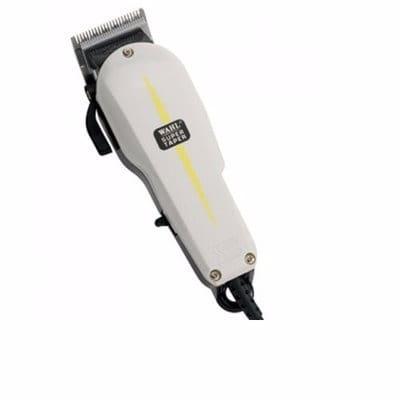 /H/a/Hair-Clipper-4196221_6.jpg