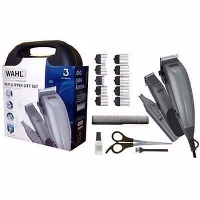 /H/a/Hair-Clipper-Trimmer-Gift-Set---Hard-Storage-Case-5431808_2.jpg