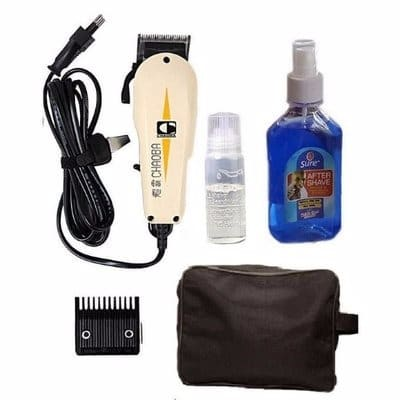 /H/a/Hair-Clippers-Set-Bag-After-Shave-6987048.jpg