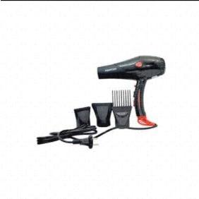 /H/a/Hair-Dryer-6925777_2.jpg