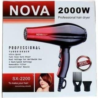 /H/a/Hair-Dryer-7980585.jpg