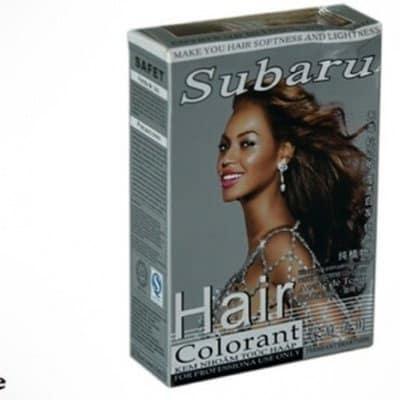 /H/a/Hair-Dye---Coffee-Colour-7529830.jpg