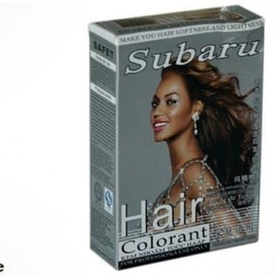 /H/a/Hair-Dye---Coffee-Colour-7664043.jpg