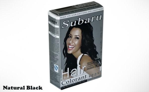 /H/a/Hair-Dye---Natural-Black-7529853.jpg
