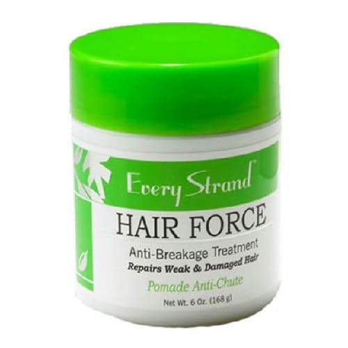 /H/a/Hair-Force-Anti-Breakage-Treatment---168g-4922252_8.jpg
